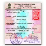 Apostille for Birth Certificate in Ulhasnagar, Apostille for Ulhasnagar issued Birth certificate, Apostille service for Certificate in Ulhasnagar, Apostille service for Ulhasnagar issued Birth Certificate, Birth certificate Apostille in Ulhasnagar, Birth certificate Apostille agent in Ulhasnagar, Birth certificate Apostille Consultancy in Ulhasnagar, Birth certificate Apostille Consultant in Ulhasnagar, Birth Certificate Apostille from MEA in Ulhasnagar, certificate Apostille service in Ulhasnagar, Ulhasnagar base Birth certificate apostille, Ulhasnagar Birth certificate apostille for foreign Countries, Ulhasnagar Birth certificate Apostille for overseas education, Ulhasnagar issued Birth certificate apostille, Ulhasnagar issued Birth certificate Apostille for higher education in abroad, Apostille for Birth Certificate in Ulhasnagar, Apostille for Ulhasnagar issued Birth certificate, Apostille service for Birth Certificate in Ulhasnagar, Apostille service for Ulhasnagar issued Certificate, Birth certificate Apostille in Ulhasnagar, Birth certificate Apostille agent in Ulhasnagar, Birth certificate Apostille Consultancy in Ulhasnagar, Birth certificate Apostille Consultant in Ulhasnagar, Birth Certificate Apostille from ministry of external affairs in Ulhasnagar, Birth certificate Apostille service in Ulhasnagar, Ulhasnagar base Birth certificate apostille, Ulhasnagar Birth certificate apostille for foreign Countries, Ulhasnagar Birth certificate Apostille for overseas education, Ulhasnagar issued Birth certificate apostille, Ulhasnagar issued Birth certificate Apostille for higher education in abroad, Birth certificate Legalization service in Ulhasnagar, Birth certificate Legalization in Ulhasnagar, Legalization for Birth Certificate in Ulhasnagar, Legalization for Ulhasnagar issued Birth certificate, Legalization of Birth certificate for overseas dependent visa in Ulhasnagar, Legalization service for Birth Certificate in Ulhasnagar, Legalization service for Birth in Ulhasnagar, Legalization service for Ulhasnagar issued Birth Certificate, Legalization Service of Birth certificate for foreign visa in Ulhasnagar, Birth Legalization service in Ulhasnagar, Birth certificate Legalization agency in Ulhasnagar, Birth certificate Legalization agent in Ulhasnagar, Birth certificate Legalization Consultancy in Ulhasnagar, Birth certificate Legalization Consultant in Ulhasnagar, Birth certificate Legalization for Family visa in Ulhasnagar, Birth Certificate Legalization for Hague Convention Countries, Birth Certificate Legalization from ministry of external affairs in Ulhasnagar, Birth certificate Legalization office in Ulhasnagar, Ulhasnagar base Birth certificate Legalization, Ulhasnagar issued Birth certificate Legalization, Birth certificate Legalization for foreign Countries in Ulhasnagar, Birth certificate Legalization for overseas education in Ulhasnagar,