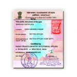 Apostille for Marriage Certificate in Vidyavihar, Apostille for Vidyavihar issued Marriage certificate, Apostille service for Certificate in Vidyavihar, Apostille service for Vidyavihar issued Marriage Certificate, Marriage certificate Apostille in Vidyavihar, Marriage certificate Apostille agent in Vidyavihar, Marriage certificate Apostille Consultancy in Vidyavihar, Marriage certificate Apostille Consultant in Vidyavihar, Marriage Certificate Apostille from MEA in Vidyavihar, certificate Apostille service in Vidyavihar, Vidyavihar base Marriage certificate apostille, Vidyavihar Marriage certificate apostille for foreign Countries, Vidyavihar Marriage certificate Apostille for overseas education, Vidyavihar issued Marriage certificate apostille, Vidyavihar issued Marriage certificate Apostille for higher education in abroad, Apostille for Marriage Certificate in Vidyavihar, Apostille for Vidyavihar issued Marriage certificate, Apostille service for Marriage Certificate in Vidyavihar, Apostille service for Vidyavihar issued Certificate, Marriage certificate Apostille in Vidyavihar, Marriage certificate Apostille agent in Vidyavihar, Marriage certificate Apostille Consultancy in Vidyavihar, Marriage certificate Apostille Consultant in Vidyavihar, Marriage Certificate Apostille from ministry of external affairs in Vidyavihar, Marriage certificate Apostille service in Vidyavihar, Vidyavihar base Marriage certificate apostille, Vidyavihar Marriage certificate apostille for foreign Countries, Vidyavihar Marriage certificate Apostille for overseas education, Vidyavihar issued Marriage certificate apostille, Vidyavihar issued Marriage certificate Apostille for higher education in abroad, Marriage certificate Legalization service in Vidyavihar, Marriage certificate Legalization in Vidyavihar, Legalization for Marriage Certificate in Vidyavihar, Legalization for Vidyavihar issued Marriage certificate, Legalization of Marriage certificate for overseas dependent visa in Vidyav