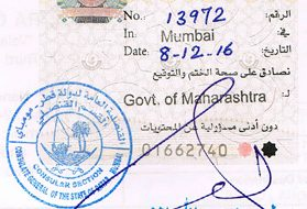 Qatar Attestation for Certificate in Kandivali, Attestation for Kandivali issued certificate for Qatar, Qatar embassy attestation service in Kandivali, Qatar Attestation service for Kandivali issued Certificate, Certificate Attestation for Qatar in Kandivali, Qatar Attestation agent in Kandivali, Qatar Attestation Consultancy in Kandivali, Qatar Attestation Consultant in Kandivali, Certificate Attestation from MEA in Kandivali for Qatar, Qatar Attestation service in Kandivali, Kandivali base certificate Attestation for Qatar, Kandivali certificate Attestation for Qatar, Kandivali certificate Attestation for Qatar education, Kandivali issued certificate Attestation for Qatar, Qatar Attestation service for Ccertificate in Kandivali, Qatar Attestation service for Kandivali issued Certificate, Certificate Attestation agent in Kandivali for Qatar, Qatar Attestation Consultancy in Kandivali, Qatar Attestation Consultant in Kandivali, Certificate Attestation from ministry of external affairs for Qatar in Kandivali, certificate attestation service for Qatar in Kandivali, certificate Legalization service for Qatar in Kandivali, certificate Legalization for Qatar in Kandivali, Qatar Legalization for Certificate in Kandivali, Qatar Legalization for Kandivali issued certificate, Legalization of certificate for Qatar dependent visa in Kandivali, Qatar Legalization service for Certificate in Kandivali, Legalization service for Qatar in Kandivali, Qatar Legalization service for Kandivali issued Certificate, Qatar legalization service for visa in Kandivali, Qatar Legalization service in Kandivali, Qatar Embassy Legalization agency in Kandivali, certificate Legalization agent in Kandivali for Qatar, certificate Legalization Consultancy in Kandivali for Qatar, Qatar Embassy Legalization Consultant in Kandivali, certificate Legalization for Qatar Family visa in Kandivali, Certificate Legalization from ministry of external affairs in Kandivali for Qatar, certificate Legalization office in Kandivali for Qatar, Kandivali base certificate Legalization for Qatar, Kandivali issued certificate Legalization for Qatar, certificate Legalization for foreign Countries in Kandivali, certificate Legalization for Qatar in Kandivali,