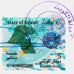 Kuwait Attestation for Certificate in Dhule, Attestation for Dhule issued certificate for Kuwait, Kuwait embassy attestation service in Dhule, Kuwait Attestation service for Dhule issued Certificate, Certificate Attestation for Kuwait in Dhule, Kuwait Attestation agent in Dhule, Kuwait Attestation Consultancy in Dhule, Kuwait Attestation Consultant in Dhule, Certificate Attestation from MEA in Dhule for Kuwait, Kuwait Attestation service in Dhule, Dhule base certificate Attestation for Kuwait, Dhule certificate Attestation for Kuwait, Dhule certificate Attestation for kuwait education, Dhule issued certificate Attestation for Kuwait, Kuwait Attestation service for Ccertificate in Dhule, Kuwait Attestation service for Dhule issued Certificate, Certificate Attestation agent in Dhule for Kuwait, Kuwait Attestation Consultancy in Dhule, Kuwait Attestation Consultant in Dhule, Certificate Attestation from ministry of external affairs for Kuwait in Dhule, certificate attestation service for Kuwait in Dhule, certificate Legalization service for Kuwait in Dhule, certificate Legalization for Kuwait in Dhule, Kuwait Legalization for Certificate in Dhule, Kuwait Legalization for Dhule issued certificate, Legalization of certificate for Kuwait dependent visa in Dhule, Kuwait Legalization service for Certificate in Dhule, Legalization service for Kuwait in Dhule, Kuwait Legalization service for Dhule issued Certificate, Kuwait legalization service for visa in Dhule, Kuwait Legalization service in Dhule, Kuwait Embassy Legalization agency in Dhule, certificate Legalization agent in Dhule for Kuwait, certificate Legalization Consultancy in Dhule for Kuwait, Kuwait Embassy Legalization Consultant in Dhule, certificate Legalization for Kuwait Family visa in Dhule, Certificate Legalization from ministry of external affairs in Dhule for Kuwait, certificate Legalization office in Dhule for Kuwait, Dhule base certificate Legalization for Kuwait, Dhule issued certificate Legalization for Kuwait, certificate Legalization for foreign Countries in Dhule, certificate Legalization for Kuwait in Dhule,