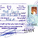 Bahrain Attestation for Certificate in Ulhasnagar, Attestation for Ulhasnagar issued certificate for Bahrain, Bahrain embassy attestation service in Ulhasnagar, Bahrain Attestation service for Ulhasnagar issued Certificate, Certificate Attestation for Bahrain in Ulhasnagar, Bahrain Attestation agent in Ulhasnagar, Bahrain Attestation Consultancy in Ulhasnagar, Bahrain Attestation Consultant in Ulhasnagar, Certificate Attestation from MEA in Ulhasnagar for Bahrain, Bahrain Attestation service in Ulhasnagar, Ulhasnagar base certificate Attestation for Bahrain, Ulhasnagar certificate Attestation for Bahrain, Ulhasnagar certificate Attestation for Bahrain education, Ulhasnagar issued certificate Attestation for Bahrain, Bahrain Attestation service for Ccertificate in Ulhasnagar, Bahrain Attestation service for Ulhasnagar issued Certificate, Certificate Attestation agent in Ulhasnagar for Bahrain, Bahrain Attestation Consultancy in Ulhasnagar, Bahrain Attestation Consultant in Ulhasnagar, Certificate Attestation from ministry of external affairs for Bahrain in Ulhasnagar, certificate attestation service for Bahrain in Ulhasnagar, certificate Legalization service for Bahrain in Ulhasnagar, certificate Legalization for Bahrain in Ulhasnagar, Bahrain Legalization for Certificate in Ulhasnagar, Bahrain Legalization for Ulhasnagar issued certificate, Legalization of certificate for Bahrain dependent visa in Ulhasnagar, Bahrain Legalization service for Certificate in Ulhasnagar, Legalization service for Bahrain in Ulhasnagar, Bahrain Legalization service for Ulhasnagar issued Certificate, Bahrain legalization service for visa in Ulhasnagar, Bahrain Legalization service in Ulhasnagar, Bahrain Embassy Legalization agency in Ulhasnagar, certificate Legalization agent in Ulhasnagar for Bahrain, certificate Legalization Consultancy in Ulhasnagar for Bahrain, Bahrain Embassy Legalization Consultant in Ulhasnagar, certificate Legalization for Bahrain Family visa in Ulhasnagar, Certif