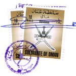 Oman Attestation for Certificate in Amrawati, Attestation for Amrawati issued certificate for Oman, Oman embassy attestation service in Amrawati, Oman Attestation service for Amrawati issued Certificate, Certificate Attestation for Oman in Amrawati, Oman Attestation agent in Amrawati, Oman Attestation Consultancy in Amrawati, Oman Attestation Consultant in Amrawati, Certificate Attestation from MEA in Amrawati for Oman, Oman Attestation service in Amrawati, Amrawati base certificate Attestation for Oman, Amrawati certificate Attestation for Oman, Amrawati certificate Attestation for Oman education, Amrawati issued certificate Attestation for Oman, Oman Attestation service for Ccertificate in Amrawati, Oman Attestation service for Amrawati issued Certificate, Certificate Attestation agent in Amrawati for Oman, Oman Attestation Consultancy in Amrawati, Oman Attestation Consultant in Amrawati, Certificate Attestation from ministry of external affairs for Oman in Amrawati, certificate attestation service for Oman in Amrawati, certificate Legalization service for Oman in Amrawati, certificate Legalization for Oman in Amrawati, Oman Legalization for Certificate in Amrawati, Oman Legalization for Amrawati issued certificate, Legalization of certificate for Oman dependent visa in Amrawati, Oman Legalization service for Certificate in Amrawati, Legalization service for Oman in Amrawati, Oman Legalization service for Amrawati issued Certificate, Oman legalization service for visa in Amrawati, Oman Legalization service in Amrawati, Oman Embassy Legalization agency in Amrawati, certificate Legalization agent in Amrawati for Oman, certificate Legalization Consultancy in Amrawati for Oman, Oman Embassy Legalization Consultant in Amrawati, certificate Legalization for Oman Family visa in Amrawati, Certificate Legalization from ministry of external affairs in Amrawati for Oman, certificate Legalization office in Amrawati for Oman, Amrawati base certificate Legalization for Oman, Am