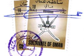 Oman Attestation for Certificate in Churchgate, Attestation for Churchgate issued certificate for Oman, Oman embassy attestation service in Churchgate, Oman Attestation service for Churchgate issued Certificate, Certificate Attestation for Oman in Churchgate, Oman Attestation agent in Churchgate, Oman Attestation Consultancy in Churchgate, Oman Attestation Consultant in Churchgate, Certificate Attestation from MEA in Churchgate for Oman, Oman Attestation service in Churchgate, Churchgate base certificate Attestation for Oman, Churchgate certificate Attestation for Oman, Churchgate certificate Attestation for Oman education, Churchgate issued certificate Attestation for Oman, Oman Attestation service for Ccertificate in Churchgate, Oman Attestation service for Churchgate issued Certificate, Certificate Attestation agent in Churchgate for Oman, Oman Attestation Consultancy in Churchgate, Oman Attestation Consultant in Churchgate, Certificate Attestation from ministry of external affairs for Oman in Churchgate, certificate attestation service for Oman in Churchgate, certificate Legalization service for Oman in Churchgate, certificate Legalization for Oman in Churchgate, Oman Legalization for Certificate in Churchgate, Oman Legalization for Churchgate issued certificate, Legalization of certificate for Oman dependent visa in Churchgate, Oman Legalization service for Certificate in Churchgate, Legalization service for Oman in Churchgate, Oman Legalization service for Churchgate issued Certificate, Oman legalization service for visa in Churchgate, Oman Legalization service in Churchgate, Oman Embassy Legalization agency in Churchgate, certificate Legalization agent in Churchgate for Oman, certificate Legalization Consultancy in Churchgate for Oman, Oman Embassy Legalization Consultant in Churchgate, certificate Legalization for Oman Family visa in Churchgate, Certificate Legalization from ministry of external affairs in Churchgate for Oman, certificate Legalization office