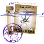 Oman Attestation for Certificate in Wadala Road, Attestation for Wadala Road issued certificate for Oman, Oman embassy attestation service in Wadala Road, Oman Attestation service for Wadala Road issued Certificate, Certificate Attestation for Oman in Wadala Road, Oman Attestation agent in Wadala Road, Oman Attestation Consultancy in Wadala Road, Oman Attestation Consultant in Wadala Road, Certificate Attestation from MEA in Wadala Road for Oman, Oman Attestation service in Wadala Road, Wadala Road base certificate Attestation for Oman, Wadala Road certificate Attestation for Oman, Wadala Road certificate Attestation for Oman education, Wadala Road issued certificate Attestation for Oman, Oman Attestation service for Ccertificate in Wadala Road, Oman Attestation service for Wadala Road issued Certificate, Certificate Attestation agent in Wadala Road for Oman, Oman Attestation Consultancy in Wadala Road, Oman Attestation Consultant in Wadala Road, Certificate Attestation from ministry of external affairs for Oman in Wadala Road, certificate attestation service for Oman in Wadala Road, certificate Legalization service for Oman in Wadala Road, certificate Legalization for Oman in Wadala Road, Oman Legalization for Certificate in Wadala Road, Oman Legalization for Wadala Road issued certificate, Legalization of certificate for Oman dependent visa in Wadala Road, Oman Legalization service for Certificate in Wadala Road, Legalization service for Oman in Wadala Road, Oman Legalization service for Wadala Road issued Certificate, Oman legalization service for visa in Wadala Road, Oman Legalization service in Wadala Road, Oman Embassy Legalization agency in Wadala Road, certificate Legalization agent in Wadala Road for Oman, certificate Legalization Consultancy in Wadala Road for Oman, Oman Embassy Legalization Consultant in Wadala Road, certificate Legalization for Oman Family visa in Wadala Road, Certificate Legalization from ministry of external affairs in Wadala Road for 