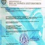 Argentina Attestation for Certificate in Tumakuru, Attestation for Tumakuru issued certificate for Argentina, Argentina embassy attestation service in Tumakuru, Argentina Attestation service for Tumakuru issued Certificate, Certificate Attestation for Argentina in Tumakuru, Argentina Attestation agent in Tumakuru, Argentina Attestation Consultancy in Tumakuru, Argentina Attestation Consultant in Tumakuru, Certificate Attestation from MEA in Tumakuru for Argentina, Argentina Attestation service in Tumakuru, Tumakuru base certificate Attestation for Argentina, Tumakuru certificate Attestation for Argentina, Tumakuru certificate Attestation for Argentina education, Tumakuru issued certificate Attestation for Argentina, Argentina Attestation service for Ccertificate in Tumakuru, Argentina Attestation service for Tumakuru issued Certificate, Certificate Attestation agent in Tumakuru for Argentina, Argentina Attestation Consultancy in Tumakuru, Argentina Attestation Consultant in Tumakuru, Certificate Attestation from ministry of external affairs for Argentina in Tumakuru, certificate attestation service for Argentina in Tumakuru, certificate Legalization service for Argentina in Tumakuru, certificate Legalization for Argentina in Tumakuru, Argentina Legalization for Certificate in Tumakuru, Argentina Legalization for Tumakuru issued certificate, Legalization of certificate for Argentina dependent visa in Tumakuru, Argentina Legalization service for Certificate in Tumakuru, Legalization service for Argentina in Tumakuru, Argentina Legalization service for Tumakuru issued Certificate, Argentina legalization service for visa in Tumakuru, Argentina Legalization service in Tumakuru, Argentina Embassy Legalization agency in Tumakuru, certificate Legalization agent in Tumakuru for Argentina, certificate Legalization Consultancy in Tumakuru for Argentina, Argentina Embassy Legalization Consultant in Tumakuru, certificate Legalization for Argentina Family visa in Tumakuru, Certif