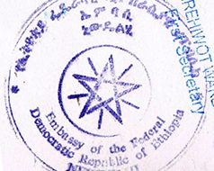 Ethiopia Attestation for Certificate in Chamarajanagar, Attestation for Chamarajanagar issued certificate for Ethiopia, Ethiopia embassy attestation service in Chamarajanagar, Ethiopia Attestation service for Chamarajanagar issued Certificate, Certificate Attestation for Ethiopia in Chamarajanagar, Ethiopia Attestation agent in Chamarajanagar, Ethiopia Attestation Consultancy in Chamarajanagar, Ethiopia Attestation Consultant in Chamarajanagar, Certificate Attestation from MEA in Chamarajanagar for Ethiopia, Ethiopia Attestation service in Chamarajanagar, Chamarajanagar base certificate Attestation for Ethiopia, Chamarajanagar certificate Attestation for Ethiopia, Chamarajanagar certificate Attestation for Ethiopia education, Chamarajanagar issued certificate Attestation for Ethiopia, Ethiopia Attestation service for Ccertificate in Chamarajanagar, Ethiopia Attestation service for Chamarajanagar issued Certificate, Certificate Attestation agent in Chamarajanagar for Ethiopia, Ethiopia Attestation Consultancy in Chamarajanagar, Ethiopia Attestation Consultant in Chamarajanagar, Certificate Attestation from ministry of external affairs for Ethiopia in Chamarajanagar, certificate attestation service for Ethiopia in Chamarajanagar, certificate Legalization service for Ethiopia in Chamarajanagar, certificate Legalization for Ethiopia in Chamarajanagar, Ethiopia Legalization for Certificate in Chamarajanagar, Ethiopia Legalization for Chamarajanagar issued certificate, Legalization of certificate for Ethiopia dependent visa in Chamarajanagar, Ethiopia Legalization service for Certificate in Chamarajanagar, Legalization service for Ethiopia in Chamarajanagar, Ethiopia Legalization service for Chamarajanagar issued Certificate, Ethiopia legalization service for visa in Chamarajanagar, Ethiopia Legalization service in Chamarajanagar, Ethiopia Embassy Legalization agency in Chamarajanagar, certificate Legalization agent in Chamarajanagar for Ethiopia, certificate Legalization