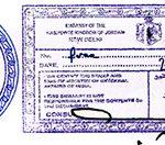 Jordan Attestation for Certificate in tumkur, Attestation for tumkur issued certificate for Jordan, Jordan embassy attestation service in tumkur, Jordan Attestation service for tumkur issued Certificate, Certificate Attestation for Jordan in tumkur, Jordan Attestation agent in tumkur, Jordan Attestation Consultancy in tumkur, Jordan Attestation Consultant in tumkur, Certificate Attestation from MEA in tumkur for Jordan, Jordan Attestation service in tumkur, tumkur base certificate Attestation for Jordan, tumkur certificate Attestation for Jordan, tumkur certificate Attestation for Jordan education, tumkur issued certificate Attestation for Jordan, Jordan Attestation service for Ccertificate in tumkur, Jordan Attestation service for tumkur issued Certificate, Certificate Attestation agent in tumkur for Jordan, Jordan Attestation Consultancy in tumkur, Jordan Attestation Consultant in tumkur, Certificate Attestation from ministry of external affairs for Jordan in tumkur, certificate attestation service for Jordan in tumkur, certificate Legalization service for Jordan in tumkur, certificate Legalization for Jordan in tumkur, Jordan Legalization for Certificate in tumkur, Jordan Legalization for tumkur issued certificate, Legalization of certificate for Jordan dependent visa in tumkur, Jordan Legalization service for Certificate in tumkur, Legalization service for Jordan in tumkur, Jordan Legalization service for tumkur issued Certificate, Jordan legalization service for visa in tumkur, Jordan Legalization service in tumkur, Jordan Embassy Legalization agency in tumkur, certificate Legalization agent in tumkur for Jordan, certificate Legalization Consultancy in tumkur for Jordan, Jordan Embassy Legalization Consultant in tumkur, certificate Legalization for Jordan Family visa in tumkur, Certificate Legalization from ministry of external affairs in tumkur for Jordan, certificate Legalization office in tumkur for Jordan, tumkur base certificate Legalization for Jordan, tu