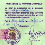 Morocco Attestation for Certificate in Chikmagalur, Attestation for Chikmagalur issued certificate for Morocco, Morocco embassy attestation service in Chikmagalur, Morocco Attestation service for Chikmagalur issued Certificate, Certificate Attestation for Morocco in Chikmagalur, Morocco Attestation agent in Chikmagalur, Morocco Attestation Consultancy in Chikmagalur, Morocco Attestation Consultant in Chikmagalur, Certificate Attestation from MEA in Chikmagalur for Morocco, Morocco Attestation service in Chikmagalur, Chikmagalur base certificate Attestation for Morocco, Chikmagalur certificate Attestation for Morocco, Chikmagalur certificate Attestation for Morocco education, Chikmagalur issued certificate Attestation for Morocco, Morocco Attestation service for Ccertificate in Chikmagalur, Morocco Attestation service for Chikmagalur issued Certificate, Certificate Attestation agent in Chikmagalur for Morocco, Morocco Attestation Consultancy in Chikmagalur, Morocco Attestation Consultant in Chikmagalur, Certificate Attestation from ministry of external affairs for Morocco in Chikmagalur, certificate attestation service for Morocco in Chikmagalur, certificate Legalization service for Morocco in Chikmagalur, certificate Legalization for Morocco in Chikmagalur, Morocco Legalization for Certificate in Chikmagalur, Morocco Legalization for Chikmagalur issued certificate, Legalization of certificate for Morocco dependent visa in Chikmagalur, Morocco Legalization service for Certificate in Chikmagalur, Legalization service for Morocco in Chikmagalur, Morocco Legalization service for Chikmagalur issued Certificate, Morocco legalization service for visa in Chikmagalur, Morocco Legalization service in Chikmagalur, Morocco Embassy Legalization agency in Chikmagalur, certificate Legalization agent in Chikmagalur for Morocco, certificate Legalization Consultancy in Chikmagalur for Morocco, Morocco Embassy Legalization Consultant in Chikmagalur, certificate Legalization for Morocc