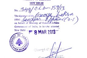 Lebanon Attestation for Certificate in Bagalkot, Attestation for Bagalkot issued certificate for Lebanon, Lebanon embassy attestation service in Bagalkot, Lebanon Attestation service for Bagalkot issued Certificate, Certificate Attestation for Lebanon in Bagalkot, Lebanon Attestation agent in Bagalkot, Lebanon Attestation Consultancy in Bagalkot, Lebanon Attestation Consultant in Bagalkot, Certificate Attestation from MEA in Bagalkot for Lebanon, Lebanon Attestation service in Bagalkot, Bagalkot base certificate Attestation for Lebanon, Bagalkot certificate Attestation for Lebanon, Bagalkot certificate Attestation for Lebanon education, Bagalkot issued certificate Attestation for Lebanon, Lebanon Attestation service for Ccertificate in Bagalkot, Lebanon Attestation service for Bagalkot issued Certificate, Certificate Attestation agent in Bagalkot for Lebanon, Lebanon Attestation Consultancy in Bagalkot, Lebanon Attestation Consultant in Bagalkot, Certificate Attestation from ministry of external affairs for Lebanon in Bagalkot, certificate attestation service for Lebanon in Bagalkot, certificate Legalization service for Lebanon in Bagalkot, certificate Legalization for Lebanon in Bagalkot, Lebanon Legalization for Certificate in Bagalkot, Lebanon Legalization for Bagalkot issued certificate, Legalization of certificate for Lebanon dependent visa in Bagalkot, Lebanon Legalization service for Certificate in Bagalkot, Legalization service for Lebanon in Bagalkot, Lebanon Legalization service for Bagalkot issued Certificate, Lebanon legalization service for visa in Bagalkot, Lebanon Legalization service in Bagalkot, Lebanon Embassy Legalization agency in Bagalkot, certificate Legalization agent in Bagalkot for Lebanon, certificate Legalization Consultancy in Bagalkot for Lebanon, Lebanon Embassy Legalization Consultant in Bagalkot, certificate Legalization for Lebanon Family visa in Bagalkot, Certificate Legalization from ministry of external affairs in Bagalkot for Leb