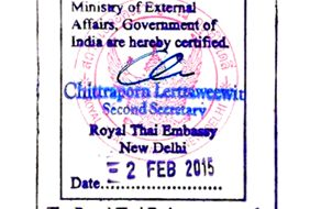 Thailand Attestation for Certificate in Haveri, Attestation for Haveri issued certificate for Thailand, Thailand embassy attestation service in Haveri, Thailand Attestation service for Haveri issued Certificate, Certificate Attestation for Thailand in Haveri, Thailand Attestation agent in Haveri, Thailand Attestation Consultancy in Haveri, Thailand Attestation Consultant in Haveri, Certificate Attestation from MEA in Haveri for Thailand, Thailand Attestation service in Haveri, Haveri base certificate Attestation for Thailand, Haveri certificate Attestation for Thailand, Haveri certificate Attestation for Thailand education, Haveri issued certificate Attestation for Thailand, Thailand Attestation service for Ccertificate in Haveri, Thailand Attestation service for Haveri issued Certificate, Certificate Attestation agent in Haveri for Thailand, Thailand Attestation Consultancy in Haveri, Thailand Attestation Consultant in Haveri, Certificate Attestation from ministry of external affairs for Thailand in Haveri, certificate attestation service for Thailand in Haveri, certificate Legalization service for Thailand in Haveri, certificate Legalization for Thailand in Haveri, Thailand Legalization for Certificate in Haveri, Thailand Legalization for Haveri issued certificate, Legalization of certificate for Thailand dependent visa in Haveri, Thailand Legalization service for Certificate in Haveri, Legalization service for Thailand in Haveri, Thailand Legalization service for Haveri issued Certificate, Thailand legalization service for visa in Haveri, Thailand Legalization service in Haveri, Thailand Embassy Legalization agency in Haveri, certificate Legalization agent in Haveri for Thailand, certificate Legalization Consultancy in Haveri for Thailand, Thailand Embassy Legalization Consultant in Haveri, certificate Legalization for Thailand Family visa in Haveri, Certificate Legalization from ministry of external affairs in Haveri for Thailand, certificate Legalization office