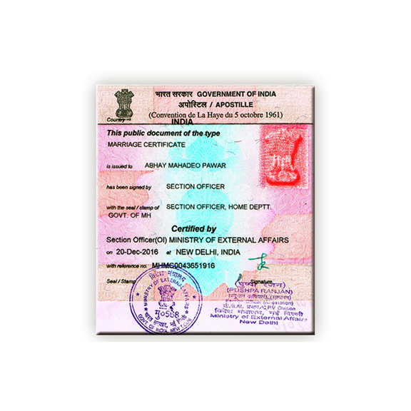 Zambia Apostille for Certificate in Bagalkot, Attestation for Bagalkot issued certificate for Zambia, Zambia Attestation service for Bagalkot issued Certificate, Certificate Apostille for Zambia in Bagalkot, Zambia Apostille agent in Bagalkot, Zambia Attestation Consultancy in Bagalkot, Zambia Attestation Consultant in Bagalkot, Certificate Apostille from MEA in Bagalkot for Zambia, Zambia Attestation service in Bagalkot, Bagalkot base certificate Apostille for Zambia, Bagalkot certificate Attestation for Zambia, Bagalkot certificate Attestation for Zambia education, Bagalkot issued certificate Apostille for Zambia, Zambia Attestation service for Ccertificate in Bagalkot, Zambia Apostille service for Bagalkot issued Certificate, Certificate Apostille agent in Bagalkot for Zambia, Zambia Apostille Consultancy in Bagalkot, Zambia Attestation Consultant in Bagalkot, Certificate Apostille from ministry of external affairs for Zambia in Bagalkot, certificate Apostille service for Zambia in Bagalkot, certificate Legalization service for Zambia in Bagalkot, certificate Apostille for Zambia in Bagalkot, Zambia Legalization for Certificate in Bagalkot, Zambia Legalization for Bagalkot issued certificate, Legalization of certificate for Zambia dependent visa in Bagalkot, Zambia Apostille service for Certificate in Bagalkot, Apostille service for Zambia in Bagalkot, Zambia Legalization service for Bagalkot issued Certificate, Zambia legalization service for visa in Bagalkot, Zambia Legalization service in Bagalkot, Zambia Embassy Legalization agency in Bagalkot, certificate Apostille agent in Bagalkot for Zambia, certificate Legalization Consultancy in Bagalkot for Zambia, Zambia Embassy Legalization Consultant in Bagalkot, certificate Apostille for Zambia Family visa in Bagalkot, Certificate Apostille from ministry of external affairs in Bagalkot for Zambia, certificate Legalization office in Bagalkot for Zambia, Bagalkot base certificate Legalization for Zambia, Bagalkot iss
