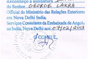 Angola Attestation for Certificate in Mumbai Central, Attestation for Mumbai Central issued certificate for Angola, Angola embassy attestation service in Mumbai Central, Angola Attestation service for Mumbai Central issued Certificate, Certificate Attestation for Angola in Mumbai Central, Angola Attestation agent in Mumbai Central, Angola Attestation Consultancy in Mumbai Central, Angola Attestation Consultant in Mumbai Central, Certificate Attestation from MEA in Mumbai Central for Angola, Angola Attestation service in Mumbai Central, Mumbai Central base certificate Attestation for Angola, Mumbai Central certificate Attestation for Angola, Mumbai Central certificate Attestation for Angola education, Mumbai Central issued certificate Attestation for Angola, Angola Attestation service for Ccertificate in Mumbai Central, Angola Attestation service for Mumbai Central issued Certificate, Certificate Attestation agent in Mumbai Central for Angola, Angola Attestation Consultancy in Mumbai Central, Angola Attestation Consultant in Mumbai Central, Certificate Attestation from ministry of external affairs for Angola in Mumbai Central, certificate attestation service for Angola in Mumbai Central, certificate Legalization service for Angola in Mumbai Central, certificate Legalization for Angola in Mumbai Central, Angola Legalization for Certificate in Mumbai Central, Angola Legalization for Mumbai Central issued certificate, Legalization of certificate for Angola dependent visa in Mumbai Central, Angola Legalization service for Certificate in Mumbai Central, Legalization service for Angola in Mumbai Central, Angola Legalization service for Mumbai Central issued Certificate, Angola legalization service for visa in Mumbai Central, Angola Legalization service in Mumbai Central, Angola Embassy Legalization agency in Mumbai Central, certificate Legalization agent in Mumbai Central for Angola, certificate Legalization Consultancy in Mumbai Central for Angola, Angola Embassy Legaliza
