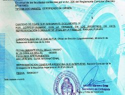 Argentina Attestation for Certificate in Ratnagiri, Attestation for Ratnagiri issued certificate for Argentina, Argentina embassy attestation service in Ratnagiri, Argentina Attestation service for Ratnagiri issued Certificate, Certificate Attestation for Argentina in Ratnagiri, Argentina Attestation agent in Ratnagiri, Argentina Attestation Consultancy in Ratnagiri, Argentina Attestation Consultant in Ratnagiri, Certificate Attestation from MEA in Ratnagiri for Argentina, Argentina Attestation service in Ratnagiri, Ratnagiri base certificate Attestation for Argentina, Ratnagiri certificate Attestation for Argentina, Ratnagiri certificate Attestation for Argentina education, Ratnagiri issued certificate Attestation for Argentina, Argentina Attestation service for Ccertificate in Ratnagiri, Argentina Attestation service for Ratnagiri issued Certificate, Certificate Attestation agent in Ratnagiri for Argentina, Argentina Attestation Consultancy in Ratnagiri, Argentina Attestation Consultant in Ratnagiri, Certificate Attestation from ministry of external affairs for Argentina in Ratnagiri, certificate attestation service for Argentina in Ratnagiri, certificate Legalization service for Argentina in Ratnagiri, certificate Legalization for Argentina in Ratnagiri, Argentina Legalization for Certificate in Ratnagiri, Argentina Legalization for Ratnagiri issued certificate, Legalization of certificate for Argentina dependent visa in Ratnagiri, Argentina Legalization service for Certificate in Ratnagiri, Legalization service for Argentina in Ratnagiri, Argentina Legalization service for Ratnagiri issued Certificate, Argentina legalization service for visa in Ratnagiri, Argentina Legalization service in Ratnagiri, Argentina Embassy Legalization agency in Ratnagiri, certificate Legalization agent in Ratnagiri for Argentina, certificate Legalization Consultancy in Ratnagiri for Argentina, Argentina Embassy Legalization Consultant in Ratnagiri, certificate Legalization for Argent