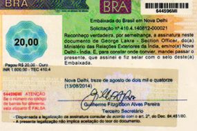 Brazil Attestation for Certificate in Kandivali, Attestation for Kandivali issued certificate for Brazil, Brazil embassy attestation service in Kandivali, Brazil Attestation service for Kandivali issued Certificate, Certificate Attestation for Brazil in Kandivali, Brazil Attestation agent in Kandivali, Brazil Attestation Consultancy in Kandivali, Brazil Attestation Consultant in Kandivali, Certificate Attestation from MEA in Kandivali for Brazil, Brazil Attestation service in Kandivali, Kandivali base certificate Attestation for Brazil, Kandivali certificate Attestation for Brazil, Kandivali certificate Attestation for Brazil education, Kandivali issued certificate Attestation for Brazil, Brazil Attestation service for Ccertificate in Kandivali, Brazil Attestation service for Kandivali issued Certificate, Certificate Attestation agent in Kandivali for Brazil, Brazil Attestation Consultancy in Kandivali, Brazil Attestation Consultant in Kandivali, Certificate Attestation from ministry of external affairs for Brazil in Kandivali, certificate attestation service for Brazil in Kandivali, certificate Legalization service for Brazil in Kandivali, certificate Legalization for Brazil in Kandivali, Brazil Legalization for Certificate in Kandivali, Brazil Legalization for Kandivali issued certificate, Legalization of certificate for Brazil dependent visa in Kandivali, Brazil Legalization service for Certificate in Kandivali, Legalization service for Brazil in Kandivali, Brazil Legalization service for Kandivali issued Certificate, Brazil legalization service for visa in Kandivali, Brazil Legalization service in Kandivali, Brazil Embassy Legalization agency in Kandivali, certificate Legalization agent in Kandivali for Brazil, certificate Legalization Consultancy in Kandivali for Brazil, Brazil Embassy Legalization Consultant in Kandivali, certificate Legalization for Brazil Family visa in Kandivali, Certificate Legalization from ministry of external affairs in Kandivali for Br
