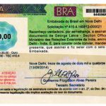 Brazil Attestation for Certificate in Rabale, Attestation for Rabale issued certificate for Brazil, Brazil embassy attestation service in Rabale, Brazil Attestation service for Rabale issued Certificate, Certificate Attestation for Brazil in Rabale, Brazil Attestation agent in Rabale, Brazil Attestation Consultancy in Rabale, Brazil Attestation Consultant in Rabale, Certificate Attestation from MEA in Rabale for Brazil, Brazil Attestation service in Rabale, Rabale base certificate Attestation for Brazil, Rabale certificate Attestation for Brazil, Rabale certificate Attestation for Brazil education, Rabale issued certificate Attestation for Brazil, Brazil Attestation service for Ccertificate in Rabale, Brazil Attestation service for Rabale issued Certificate, Certificate Attestation agent in Rabale for Brazil, Brazil Attestation Consultancy in Rabale, Brazil Attestation Consultant in Rabale, Certificate Attestation from ministry of external affairs for Brazil in Rabale, certificate attestation service for Brazil in Rabale, certificate Legalization service for Brazil in Rabale, certificate Legalization for Brazil in Rabale, Brazil Legalization for Certificate in Rabale, Brazil Legalization for Rabale issued certificate, Legalization of certificate for Brazil dependent visa in Rabale, Brazil Legalization service for Certificate in Rabale, Legalization service for Brazil in Rabale, Brazil Legalization service for Rabale issued Certificate, Brazil legalization service for visa in Rabale, Brazil Legalization service in Rabale, Brazil Embassy Legalization agency in Rabale, certificate Legalization agent in Rabale for Brazil, certificate Legalization Consultancy in Rabale for Brazil, Brazil Embassy Legalization Consultant in Rabale, certificate Legalization for Brazil Family visa in Rabale, Certificate Legalization from ministry of external affairs in Rabale for Brazil, certificate Legalization office in Rabale for Brazil, Rabale base certificate Legalization for Brazil, Ra
