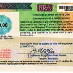 Brazil Attestation for Certificate in Seawoods-Darave, Attestation for Seawoods-Darave issued certificate for Brazil, Brazil embassy attestation service in Seawoods-Darave, Brazil Attestation service for Seawoods-Darave issued Certificate, Certificate Attestation for Brazil in Seawoods-Darave, Brazil Attestation agent in Seawoods-Darave, Brazil Attestation Consultancy in Seawoods-Darave, Brazil Attestation Consultant in Seawoods-Darave, Certificate Attestation from MEA in Seawoods-Darave for Brazil, Brazil Attestation service in Seawoods-Darave, Seawoods-Darave base certificate Attestation for Brazil, Seawoods-Darave certificate Attestation for Brazil, Seawoods-Darave certificate Attestation for Brazil education, Seawoods-Darave issued certificate Attestation for Brazil, Brazil Attestation service for Ccertificate in Seawoods-Darave, Brazil Attestation service for Seawoods-Darave issued Certificate, Certificate Attestation agent in Seawoods-Darave for Brazil, Brazil Attestation Consultancy in Seawoods-Darave, Brazil Attestation Consultant in Seawoods-Darave, Certificate Attestation from ministry of external affairs for Brazil in Seawoods-Darave, certificate attestation service for Brazil in Seawoods-Darave, certificate Legalization service for Brazil in Seawoods-Darave, certificate Legalization for Brazil in Seawoods-Darave, Brazil Legalization for Certificate in Seawoods-Darave, Brazil Legalization for Seawoods-Darave issued certificate, Legalization of certificate for Brazil dependent visa in Seawoods-Darave, Brazil Legalization service for Certificate in Seawoods-Darave, Legalization service for Brazil in Seawoods-Darave, Brazil Legalization service for Seawoods-Darave issued Certificate, Brazil legalization service for visa in Seawoods-Darave, Brazil Legalization service in Seawoods-Darave, Brazil Embassy Legalization agency in Seawoods-Darave, certificate Legalization agent in Seawoods-Darave for Brazil, certificate Legalization Consultancy in Seawoods-Darave f