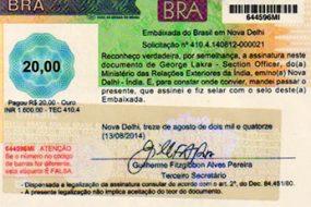 Brazil Attestation for Certificate in Vidyavihar, Attestation for Vidyavihar issued certificate for Brazil, Brazil embassy attestation service in Vidyavihar, Brazil Attestation service for Vidyavihar issued Certificate, Certificate Attestation for Brazil in Vidyavihar, Brazil Attestation agent in Vidyavihar, Brazil Attestation Consultancy in Vidyavihar, Brazil Attestation Consultant in Vidyavihar, Certificate Attestation from MEA in Vidyavihar for Brazil, Brazil Attestation service in Vidyavihar, Vidyavihar base certificate Attestation for Brazil, Vidyavihar certificate Attestation for Brazil, Vidyavihar certificate Attestation for Brazil education, Vidyavihar issued certificate Attestation for Brazil, Brazil Attestation service for Ccertificate in Vidyavihar, Brazil Attestation service for Vidyavihar issued Certificate, Certificate Attestation agent in Vidyavihar for Brazil, Brazil Attestation Consultancy in Vidyavihar, Brazil Attestation Consultant in Vidyavihar, Certificate Attestation from ministry of external affairs for Brazil in Vidyavihar, certificate attestation service for Brazil in Vidyavihar, certificate Legalization service for Brazil in Vidyavihar, certificate Legalization for Brazil in Vidyavihar, Brazil Legalization for Certificate in Vidyavihar, Brazil Legalization for Vidyavihar issued certificate, Legalization of certificate for Brazil dependent visa in Vidyavihar, Brazil Legalization service for Certificate in Vidyavihar, Legalization service for Brazil in Vidyavihar, Brazil Legalization service for Vidyavihar issued Certificate, Brazil legalization service for visa in Vidyavihar, Brazil Legalization service in Vidyavihar, Brazil Embassy Legalization agency in Vidyavihar, certificate Legalization agent in Vidyavihar for Brazil, certificate Legalization Consultancy in Vidyavihar for Brazil, Brazil Embassy Legalization Consultant in Vidyavihar, certificate Legalization for Brazil Family visa in Vidyavihar, Certificate Legalization from ministry of 
