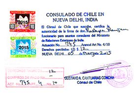 Chile Attestation for Certificate in Chunabhatti, Attestation for Chunabhatti issued certificate for Chile, Chile embassy attestation service in Chunabhatti, Chile Attestation service for Chunabhatti issued Certificate, Certificate Attestation for Chile in Chunabhatti, Chile Attestation agent in Chunabhatti, Chile Attestation Consultancy in Chunabhatti, Chile Attestation Consultant in Chunabhatti, Certificate Attestation from MEA in Chunabhatti for Chile, Chile Attestation service in Chunabhatti, Chunabhatti base certificate Attestation for Chile, Chunabhatti certificate Attestation for Chile, Chunabhatti certificate Attestation for Chile education, Chunabhatti issued certificate Attestation for Chile, Chile Attestation service for Ccertificate in Chunabhatti, Chile Attestation service for Chunabhatti issued Certificate, Certificate Attestation agent in Chunabhatti for Chile, Chile Attestation Consultancy in Chunabhatti, Chile Attestation Consultant in Chunabhatti, Certificate Attestation from ministry of external affairs for Chile in Chunabhatti, certificate attestation service for Chile in Chunabhatti, certificate Legalization service for Chile in Chunabhatti, certificate Legalization for Chile in Chunabhatti, Chile Legalization for Certificate in Chunabhatti, Chile Legalization for Chunabhatti issued certificate, Legalization of certificate for Chile dependent visa in Chunabhatti, Chile Legalization service for Certificate in Chunabhatti, Legalization service for Chile in Chunabhatti, Chile Legalization service for Chunabhatti issued Certificate, Chile legalization service for visa in Chunabhatti, Chile Legalization service in Chunabhatti, Chile Embassy Legalization agency in Chunabhatti, certificate Legalization agent in Chunabhatti for Chile, certificate Legalization Consultancy in Chunabhatti for Chile, Chile Embassy Legalization Consultant in Chunabhatti, certificate Legalization for Chile Family visa in Chunabhatti, Certificate Legalization from ministry of 
