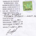 Ecuador Attestation for Certificate in Nahur, Attestation for Nahur issued certificate for Ecuador, Ecuador embassy attestation service in Nahur, Ecuador Attestation service for Nahur issued Certificate, Certificate Attestation for Ecuador in Nahur, Ecuador Attestation agent in Nahur, Ecuador Attestation Consultancy in Nahur, Ecuador Attestation Consultant in Nahur, Certificate Attestation from MEA in Nahur for Ecuador, Ecuador Attestation service in Nahur, Nahur base certificate Attestation for Ecuador, Nahur certificate Attestation for Ecuador, Nahur certificate Attestation for Ecuador education, Nahur issued certificate Attestation for Ecuador, Ecuador Attestation service for Ccertificate in Nahur, Ecuador Attestation service for Nahur issued Certificate, Certificate Attestation agent in Nahur for Ecuador, Ecuador Attestation Consultancy in Nahur, Ecuador Attestation Consultant in Nahur, Certificate Attestation from ministry of external affairs for Ecuador in Nahur, certificate attestation service for Ecuador in Nahur, certificate Legalization service for Ecuador in Nahur, certificate Legalization for Ecuador in Nahur, Ecuador Legalization for Certificate in Nahur, Ecuador Legalization for Nahur issued certificate, Legalization of certificate for Ecuador dependent visa in Nahur, Ecuador Legalization service for Certificate in Nahur, Legalization service for Ecuador in Nahur, Ecuador Legalization service for Nahur issued Certificate, Ecuador legalization service for visa in Nahur, Ecuador Legalization service in Nahur, Ecuador Embassy Legalization agency in Nahur, certificate Legalization agent in Nahur for Ecuador, certificate Legalization Consultancy in Nahur for Ecuador, Ecuador Embassy Legalization Consultant in Nahur, certificate Legalization for Ecuador Family visa in Nahur, Certificate Legalization from ministry of external affairs in Nahur for Ecuador, certificate Legalization office in Nahur for Ecuador, Nahur base certificate Legalization for Ecuador, Na