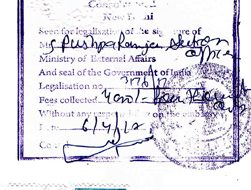 Egypt Attestation for Certificate in Vidyavihar, Attestation for Vidyavihar issued certificate for Egypt, Egypt embassy attestation service in Vidyavihar, Egypt Attestation service for Vidyavihar issued Certificate, Certificate Attestation for Egypt in Vidyavihar, Egypt Attestation agent in Vidyavihar, Egypt Attestation Consultancy in Vidyavihar, Egypt Attestation Consultant in Vidyavihar, Certificate Attestation from MEA in Vidyavihar for Egypt, Egypt Attestation service in Vidyavihar, Vidyavihar base certificate Attestation for Egypt, Vidyavihar certificate Attestation for Egypt, Vidyavihar certificate Attestation for Egypt education, Vidyavihar issued certificate Attestation for Egypt, Egypt Attestation service for Ccertificate in Vidyavihar, Egypt Attestation service for Vidyavihar issued Certificate, Certificate Attestation agent in Vidyavihar for Egypt, Egypt Attestation Consultancy in Vidyavihar, Egypt Attestation Consultant in Vidyavihar, Certificate Attestation from ministry of external affairs for Egypt in Vidyavihar, certificate attestation service for Egypt in Vidyavihar, certificate Legalization service for Egypt in Vidyavihar, certificate Legalization for Egypt in Vidyavihar, Egypt Legalization for Certificate in Vidyavihar, Egypt Legalization for Vidyavihar issued certificate, Legalization of certificate for Egypt dependent visa in Vidyavihar, Egypt Legalization service for Certificate in Vidyavihar, Legalization service for Egypt in Vidyavihar, Egypt Legalization service for Vidyavihar issued Certificate, Egypt legalization service for visa in Vidyavihar, Egypt Legalization service in Vidyavihar, Egypt Embassy Legalization agency in Vidyavihar, certificate Legalization agent in Vidyavihar for Egypt, certificate Legalization Consultancy in Vidyavihar for Egypt, Egypt Embassy Legalization Consultant in Vidyavihar, certificate Legalization for Egypt Family visa in Vidyavihar, Certificate Legalization from ministry of external affairs in Vidyavihar for E