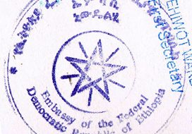 Ethiopia Attestation for Certificate in Mumbai Central, Attestation for Mumbai Central issued certificate for Ethiopia, Ethiopia embassy attestation service in Mumbai Central, Ethiopia Attestation service for Mumbai Central issued Certificate, Certificate Attestation for Ethiopia in Mumbai Central, Ethiopia Attestation agent in Mumbai Central, Ethiopia Attestation Consultancy in Mumbai Central, Ethiopia Attestation Consultant in Mumbai Central, Certificate Attestation from MEA in Mumbai Central for Ethiopia, Ethiopia Attestation service in Mumbai Central, Mumbai Central base certificate Attestation for Ethiopia, Mumbai Central certificate Attestation for Ethiopia, Mumbai Central certificate Attestation for Ethiopia education, Mumbai Central issued certificate Attestation for Ethiopia, Ethiopia Attestation service for Ccertificate in Mumbai Central, Ethiopia Attestation service for Mumbai Central issued Certificate, Certificate Attestation agent in Mumbai Central for Ethiopia, Ethiopia Attestation Consultancy in Mumbai Central, Ethiopia Attestation Consultant in Mumbai Central, Certificate Attestation from ministry of external affairs for Ethiopia in Mumbai Central, certificate attestation service for Ethiopia in Mumbai Central, certificate Legalization service for Ethiopia in Mumbai Central, certificate Legalization for Ethiopia in Mumbai Central, Ethiopia Legalization for Certificate in Mumbai Central, Ethiopia Legalization for Mumbai Central issued certificate, Legalization of certificate for Ethiopia dependent visa in Mumbai Central, Ethiopia Legalization service for Certificate in Mumbai Central, Legalization service for Ethiopia in Mumbai Central, Ethiopia Legalization service for Mumbai Central issued Certificate, Ethiopia legalization service for visa in Mumbai Central, Ethiopia Legalization service in Mumbai Central, Ethiopia Embassy Legalization agency in Mumbai Central, certificate Legalization agent in Mumbai Central for Ethiopia, certificate Legalization