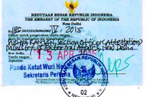 Indonesia Attestation for Certificate in Ahmednagar, Attestation for Ahmednagar issued certificate for Indonesia, Indonesia embassy attestation service in Ahmednagar, Indonesia Attestation service for Ahmednagar issued Certificate, Certificate Attestation for Indonesia in Ahmednagar, Indonesia Attestation agent in Ahmednagar, Indonesia Attestation Consultancy in Ahmednagar, Indonesia Attestation Consultant in Ahmednagar, Certificate Attestation from MEA in Ahmednagar for Indonesia, Indonesia Attestation service in Ahmednagar, Ahmednagar base certificate Attestation for Indonesia, Ahmednagar certificate Attestation for Indonesia, Ahmednagar certificate Attestation for Indonesia education, Ahmednagar issued certificate Attestation for Indonesia, Indonesia Attestation service for Ccertificate in Ahmednagar, Indonesia Attestation service for Ahmednagar issued Certificate, Certificate Attestation agent in Ahmednagar for Indonesia, Indonesia Attestation Consultancy in Ahmednagar, Indonesia Attestation Consultant in Ahmednagar, Certificate Attestation from ministry of external affairs for Indonesia in Ahmednagar, certificate attestation service for Indonesia in Ahmednagar, certificate Legalization service for Indonesia in Ahmednagar, certificate Legalization for Indonesia in Ahmednagar, Indonesia Legalization for Certificate in Ahmednagar, Indonesia Legalization for Ahmednagar issued certificate, Legalization of certificate for Indonesia dependent visa in Ahmednagar, Indonesia Legalization service for Certificate in Ahmednagar, Legalization service for Indonesia in Ahmednagar, Indonesia Legalization service for Ahmednagar issued Certificate, Indonesia legalization service for visa in Ahmednagar, Indonesia Legalization service in Ahmednagar, Indonesia Embassy Legalization agency in Ahmednagar, certificate Legalization agent in Ahmednagar for Indonesia, certificate Legalization Consultancy in Ahmednagar for Indonesia, Indonesia Embassy Legalization Consultant in Ahmednagar, 
