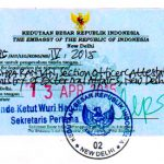 Indonesia Attestation for Certificate in Seawoods-Darave, Attestation for Seawoods-Darave issued certificate for Indonesia, Indonesia embassy attestation service in Seawoods-Darave, Indonesia Attestation service for Seawoods-Darave issued Certificate, Certificate Attestation for Indonesia in Seawoods-Darave, Indonesia Attestation agent in Seawoods-Darave, Indonesia Attestation Consultancy in Seawoods-Darave, Indonesia Attestation Consultant in Seawoods-Darave, Certificate Attestation from MEA in Seawoods-Darave for Indonesia, Indonesia Attestation service in Seawoods-Darave, Seawoods-Darave base certificate Attestation for Indonesia, Seawoods-Darave certificate Attestation for Indonesia, Seawoods-Darave certificate Attestation for Indonesia education, Seawoods-Darave issued certificate Attestation for Indonesia, Indonesia Attestation service for Ccertificate in Seawoods-Darave, Indonesia Attestation service for Seawoods-Darave issued Certificate, Certificate Attestation agent in Seawoods-Darave for Indonesia, Indonesia Attestation Consultancy in Seawoods-Darave, Indonesia Attestation Consultant in Seawoods-Darave, Certificate Attestation from ministry of external affairs for Indonesia in Seawoods-Darave, certificate attestation service for Indonesia in Seawoods-Darave, certificate Legalization service for Indonesia in Seawoods-Darave, certificate Legalization for Indonesia in Seawoods-Darave, Indonesia Legalization for Certificate in Seawoods-Darave, Indonesia Legalization for Seawoods-Darave issued certificate, Legalization of certificate for Indonesia dependent visa in Seawoods-Darave, Indonesia Legalization service for Certificate in Seawoods-Darave, Legalization service for Indonesia in Seawoods-Darave, Indonesia Legalization service for Seawoods-Darave issued Certificate, Indonesia legalization service for visa in Seawoods-Darave, Indonesia Legalization service in Seawoods-Darave, Indonesia Embassy Legalization agency in Seawoods-Darave, certificate Legalizatio