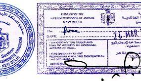 Jordan Attestation for Certificate in Ambivli, Attestation for Ambivli issued certificate for Jordan, Jordan embassy attestation service in Ambivli, Jordan Attestation service for Ambivli issued Certificate, Certificate Attestation for Jordan in Ambivli, Jordan Attestation agent in Ambivli, Jordan Attestation Consultancy in Ambivli, Jordan Attestation Consultant in Ambivli, Certificate Attestation from MEA in Ambivli for Jordan, Jordan Attestation service in Ambivli, Ambivli base certificate Attestation for Jordan, Ambivli certificate Attestation for Jordan, Ambivli certificate Attestation for Jordan education, Ambivli issued certificate Attestation for Jordan, Jordan Attestation service for Ccertificate in Ambivli, Jordan Attestation service for Ambivli issued Certificate, Certificate Attestation agent in Ambivli for Jordan, Jordan Attestation Consultancy in Ambivli, Jordan Attestation Consultant in Ambivli, Certificate Attestation from ministry of external affairs for Jordan in Ambivli, certificate attestation service for Jordan in Ambivli, certificate Legalization service for Jordan in Ambivli, certificate Legalization for Jordan in Ambivli, Jordan Legalization for Certificate in Ambivli, Jordan Legalization for Ambivli issued certificate, Legalization of certificate for Jordan dependent visa in Ambivli, Jordan Legalization service for Certificate in Ambivli, Legalization service for Jordan in Ambivli, Jordan Legalization service for Ambivli issued Certificate, Jordan legalization service for visa in Ambivli, Jordan Legalization service in Ambivli, Jordan Embassy Legalization agency in Ambivli, certificate Legalization agent in Ambivli for Jordan, certificate Legalization Consultancy in Ambivli for Jordan, Jordan Embassy Legalization Consultant in Ambivli, certificate Legalization for Jordan Family visa in Ambivli, Certificate Legalization from ministry of external affairs in Ambivli for Jordan, certificate Legalization office in Ambivli for Jordan, Ambivli base 