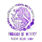 Mexico Attestation for Certificate in Khadavli, Attestation for Khadavli issued certificate for Mexico, Mexico embassy attestation service in Khadavli, Mexico Attestation service for Khadavli issued Certificate, Certificate Attestation for Mexico in Khadavli, Mexico Attestation agent in Khadavli, Mexico Attestation Consultancy in Khadavli, Mexico Attestation Consultant in Khadavli, Certificate Attestation from MEA in Khadavli for Mexico, Mexico Attestation service in Khadavli, Khadavli base certificate Attestation for Mexico, Khadavli certificate Attestation for Mexico, Khadavli certificate Attestation for Mexico education, Khadavli issued certificate Attestation for Mexico, Mexico Attestation service for Ccertificate in Khadavli, Mexico Attestation service for Khadavli issued Certificate, Certificate Attestation agent in Khadavli for Mexico, Mexico Attestation Consultancy in Khadavli, Mexico Attestation Consultant in Khadavli, Certificate Attestation from ministry of external affairs for Mexico in Khadavli, certificate attestation service for Mexico in Khadavli, certificate Legalization service for Mexico in Khadavli, certificate Legalization for Mexico in Khadavli, Mexico Legalization for Certificate in Khadavli, Mexico Legalization for Khadavli issued certificate, Legalization of certificate for Mexico dependent visa in Khadavli, Mexico Legalization service for Certificate in Khadavli, Legalization service for Mexico in Khadavli, Mexico Legalization service for Khadavli issued Certificate, Mexico legalization service for visa in Khadavli, Mexico Legalization service in Khadavli, Mexico Embassy Legalization agency in Khadavli, certificate Legalization agent in Khadavli for Mexico, certificate Legalization Consultancy in Khadavli for Mexico, Mexico Embassy Legalization Consultant in Khadavli, certificate Legalization for Mexico Family visa in Khadavli, Certificate Legalization from ministry of external affairs in Khadavli for Mexico, certificate Legalization office