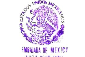 Mexico Attestation for Certificate in Mansarovar, Attestation for Mansarovar issued certificate for Mexico, Mexico embassy attestation service in Mansarovar, Mexico Attestation service for Mansarovar issued Certificate, Certificate Attestation for Mexico in Mansarovar, Mexico Attestation agent in Mansarovar, Mexico Attestation Consultancy in Mansarovar, Mexico Attestation Consultant in Mansarovar, Certificate Attestation from MEA in Mansarovar for Mexico, Mexico Attestation service in Mansarovar, Mansarovar base certificate Attestation for Mexico, Mansarovar certificate Attestation for Mexico, Mansarovar certificate Attestation for Mexico education, Mansarovar issued certificate Attestation for Mexico, Mexico Attestation service for Ccertificate in Mansarovar, Mexico Attestation service for Mansarovar issued Certificate, Certificate Attestation agent in Mansarovar for Mexico, Mexico Attestation Consultancy in Mansarovar, Mexico Attestation Consultant in Mansarovar, Certificate Attestation from ministry of external affairs for Mexico in Mansarovar, certificate attestation service for Mexico in Mansarovar, certificate Legalization service for Mexico in Mansarovar, certificate Legalization for Mexico in Mansarovar, Mexico Legalization for Certificate in Mansarovar, Mexico Legalization for Mansarovar issued certificate, Legalization of certificate for Mexico dependent visa in Mansarovar, Mexico Legalization service for Certificate in Mansarovar, Legalization service for Mexico in Mansarovar, Mexico Legalization service for Mansarovar issued Certificate, Mexico legalization service for visa in Mansarovar, Mexico Legalization service in Mansarovar, Mexico Embassy Legalization agency in Mansarovar, certificate Legalization agent in Mansarovar for Mexico, certificate Legalization Consultancy in Mansarovar for Mexico, Mexico Embassy Legalization Consultant in Mansarovar, certificate Legalization for Mexico Family visa in Mansarovar, Certificate Legalization from ministry of 