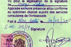 Morocco Attestation for Certificate in Akola, Attestation for Akola issued certificate for Morocco, Morocco embassy attestation service in Akola, Morocco Attestation service for Akola issued Certificate, Certificate Attestation for Morocco in Akola, Morocco Attestation agent in Akola, Morocco Attestation Consultancy in Akola, Morocco Attestation Consultant in Akola, Certificate Attestation from MEA in Akola for Morocco, Morocco Attestation service in Akola, Akola base certificate Attestation for Morocco, Akola certificate Attestation for Morocco, Akola certificate Attestation for Morocco education, Akola issued certificate Attestation for Morocco, Morocco Attestation service for Ccertificate in Akola, Morocco Attestation service for Akola issued Certificate, Certificate Attestation agent in Akola for Morocco, Morocco Attestation Consultancy in Akola, Morocco Attestation Consultant in Akola, Certificate Attestation from ministry of external affairs for Morocco in Akola, certificate attestation service for Morocco in Akola, certificate Legalization service for Morocco in Akola, certificate Legalization for Morocco in Akola, Morocco Legalization for Certificate in Akola, Morocco Legalization for Akola issued certificate, Legalization of certificate for Morocco dependent visa in Akola, Morocco Legalization service for Certificate in Akola, Legalization service for Morocco in Akola, Morocco Legalization service for Akola issued Certificate, Morocco legalization service for visa in Akola, Morocco Legalization service in Akola, Morocco Embassy Legalization agency in Akola, certificate Legalization agent in Akola for Morocco, certificate Legalization Consultancy in Akola for Morocco, Morocco Embassy Legalization Consultant in Akola, certificate Legalization for Morocco Family visa in Akola, Certificate Legalization from ministry of external affairs in Akola for Morocco, certificate Legalization office in Akola for Morocco, Akola base certificate Legalization for Morocco, Ak