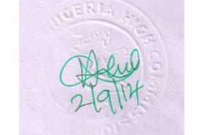 Nigeria Attestation for Certificate in Kopar Khairane, Attestation for Kopar Khairane issued certificate for Nigeria, Nigeria embassy attestation service in Kopar Khairane, Nigeria Attestation service for Kopar Khairane issued Certificate, Certificate Attestation for Nigeria in Kopar Khairane, Nigeria Attestation agent in Kopar Khairane, Nigeria Attestation Consultancy in Kopar Khairane, Nigeria Attestation Consultant in Kopar Khairane, Certificate Attestation from MEA in Kopar Khairane for Nigeria, Nigeria Attestation service in Kopar Khairane, Kopar Khairane base certificate Attestation for Nigeria, Kopar Khairane certificate Attestation for Nigeria, Kopar Khairane certificate Attestation for Nigeria education, Kopar Khairane issued certificate Attestation for Nigeria, Nigeria Attestation service for Ccertificate in Kopar Khairane, Nigeria Attestation service for Kopar Khairane issued Certificate, Certificate Attestation agent in Kopar Khairane for Nigeria, Nigeria Attestation Consultancy in Kopar Khairane, Nigeria Attestation Consultant in Kopar Khairane, Certificate Attestation from ministry of external affairs for Nigeria in Kopar Khairane, certificate attestation service for Nigeria in Kopar Khairane, certificate Legalization service for Nigeria in Kopar Khairane, certificate Legalization for Nigeria in Kopar Khairane, Nigeria Legalization for Certificate in Kopar Khairane, Nigeria Legalization for Kopar Khairane issued certificate, Legalization of certificate for Nigeria dependent visa in Kopar Khairane, Nigeria Legalization service for Certificate in Kopar Khairane, Legalization service for Nigeria in Kopar Khairane, Nigeria Legalization service for Kopar Khairane issued Certificate, Nigeria legalization service for visa in Kopar Khairane, Nigeria Legalization service in Kopar Khairane, Nigeria Embassy Legalization agency in Kopar Khairane, certificate Legalization agent in Kopar Khairane for Nigeria, certificate Legalization Consultancy in Kopar Khairane fo