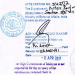 Malaysia Attestation for Certificate in Karjat, Attestation for Karjat issued certificate for Malaysia, Malaysia embassy attestation service in Karjat, Malaysia Attestation service for Karjat issued Certificate, Certificate Attestation for Malaysia in Karjat, Malaysia Attestation agent in Karjat, Malaysia Attestation Consultancy in Karjat, Malaysia Attestation Consultant in Karjat, Certificate Attestation from MEA in Karjat for Malaysia, Malaysia Attestation service in Karjat, Karjat base certificate Attestation for Malaysia, Karjat certificate Attestation for Malaysia, Karjat certificate Attestation for Malaysia education, Karjat issued certificate Attestation for Malaysia, Malaysia Attestation service for Ccertificate in Karjat, Malaysia Attestation service for Karjat issued Certificate, Certificate Attestation agent in Karjat for Malaysia, Malaysia Attestation Consultancy in Karjat, Malaysia Attestation Consultant in Karjat, Certificate Attestation from ministry of external affairs for Malaysia in Karjat, certificate attestation service for Malaysia in Karjat, certificate Legalization service for Malaysia in Karjat, certificate Legalization for Malaysia in Karjat, Malaysia Legalization for Certificate in Karjat, Malaysia Legalization for Karjat issued certificate, Legalization of certificate for Malaysia dependent visa in Karjat, Malaysia Legalization service for Certificate in Karjat, Legalization service for Malaysia in Karjat, Malaysia Legalization service for Karjat issued Certificate, Malaysia legalization service for visa in Karjat, Malaysia Legalization service in Karjat, Malaysia Embassy Legalization agency in Karjat, certificate Legalization agent in Karjat for Malaysia, certificate Legalization Consultancy in Karjat for Malaysia, Malaysia Embassy Legalization Consultant in Karjat, certificate Legalization for Malaysia Family visa in Karjat, Certificate Legalization from ministry of external affairs in Karjat for Malaysia, certificate Legalization office