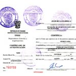 Panama Attestation for Certificate in Atgaon, Attestation for Atgaon issued certificate for Panama, Panama embassy attestation service in Atgaon, Panama Attestation service for Atgaon issued Certificate, Certificate Attestation for Panama in Atgaon, Panama Attestation agent in Atgaon, Panama Attestation Consultancy in Atgaon, Panama Attestation Consultant in Atgaon, Certificate Attestation from MEA in Atgaon for Panama, Panama Attestation service in Atgaon, Atgaon base certificate Attestation for Panama, Atgaon certificate Attestation for Panama, Atgaon certificate Attestation for Panama education, Atgaon issued certificate Attestation for Panama, Panama Attestation service for Ccertificate in Atgaon, Panama Attestation service for Atgaon issued Certificate, Certificate Attestation agent in Atgaon for Panama, Panama Attestation Consultancy in Atgaon, Panama Attestation Consultant in Atgaon, Certificate Attestation from ministry of external affairs for Panama in Atgaon, certificate attestation service for Panama in Atgaon, certificate Legalization service for Panama in Atgaon, certificate Legalization for Panama in Atgaon, Panama Legalization for Certificate in Atgaon, Panama Legalization for Atgaon issued certificate, Legalization of certificate for Panama dependent visa in Atgaon, Panama Legalization service for Certificate in Atgaon, Legalization service for Panama in Atgaon, Panama Legalization service for Atgaon issued Certificate, Panama legalization service for visa in Atgaon, Panama Legalization service in Atgaon, Panama Embassy Legalization agency in Atgaon, certificate Legalization agent in Atgaon for Panama, certificate Legalization Consultancy in Atgaon for Panama, Panama Embassy Legalization Consultant in Atgaon, certificate Legalization for Panama Family visa in Atgaon, Certificate Legalization from ministry of external affairs in Atgaon for Panama, certificate Legalization office in Atgaon for Panama, Atgaon base certificate Legalization for Panama, At