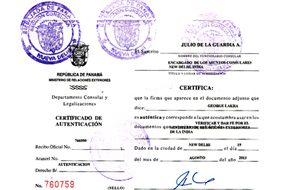 Panama Attestation for Certificate in Bhayander, Attestation for Bhayander issued certificate for Panama, Panama embassy attestation service in Bhayander, Panama Attestation service for Bhayander issued Certificate, Certificate Attestation for Panama in Bhayander, Panama Attestation agent in Bhayander, Panama Attestation Consultancy in Bhayander, Panama Attestation Consultant in Bhayander, Certificate Attestation from MEA in Bhayander for Panama, Panama Attestation service in Bhayander, Bhayander base certificate Attestation for Panama, Bhayander certificate Attestation for Panama, Bhayander certificate Attestation for Panama education, Bhayander issued certificate Attestation for Panama, Panama Attestation service for Ccertificate in Bhayander, Panama Attestation service for Bhayander issued Certificate, Certificate Attestation agent in Bhayander for Panama, Panama Attestation Consultancy in Bhayander, Panama Attestation Consultant in Bhayander, Certificate Attestation from ministry of external affairs for Panama in Bhayander, certificate attestation service for Panama in Bhayander, certificate Legalization service for Panama in Bhayander, certificate Legalization for Panama in Bhayander, Panama Legalization for Certificate in Bhayander, Panama Legalization for Bhayander issued certificate, Legalization of certificate for Panama dependent visa in Bhayander, Panama Legalization service for Certificate in Bhayander, Legalization service for Panama in Bhayander, Panama Legalization service for Bhayander issued Certificate, Panama legalization service for visa in Bhayander, Panama Legalization service in Bhayander, Panama Embassy Legalization agency in Bhayander, certificate Legalization agent in Bhayander for Panama, certificate Legalization Consultancy in Bhayander for Panama, Panama Embassy Legalization Consultant in Bhayander, certificate Legalization for Panama Family visa in Bhayander, Certificate Legalization from ministry of external affairs in Bhayander for Pa