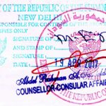 Sudan embassy attestation and Legalization Service in Palasdari   Maharashtra