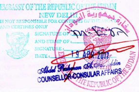 Sudan Attestation for Certificate in Shelu, Attestation for Shelu issued certificate for Sudan, Sudan embassy attestation service in Shelu, Sudan Attestation service for Shelu issued Certificate, Certificate Attestation for Sudan in Shelu, Sudan Attestation agent in Shelu, Sudan Attestation Consultancy in Shelu, Sudan Attestation Consultant in Shelu, Certificate Attestation from MEA in Shelu for Sudan, Sudan Attestation service in Shelu, Shelu base certificate Attestation for Sudan, Shelu certificate Attestation for Sudan, Shelu certificate Attestation for Sudan education, Shelu issued certificate Attestation for Sudan, Sudan Attestation service for Ccertificate in Shelu, Sudan Attestation service for Shelu issued Certificate, Certificate Attestation agent in Shelu for Sudan, Sudan Attestation Consultancy in Shelu, Sudan Attestation Consultant in Shelu, Certificate Attestation from ministry of external affairs for Sudan in Shelu, certificate attestation service for Sudan in Shelu, certificate Legalization service for Sudan in Shelu, certificate Legalization for Sudan in Shelu, Sudan Legalization for Certificate in Shelu, Sudan Legalization for Shelu issued certificate, Legalization of certificate for Sudan dependent visa in Shelu, Sudan Legalization service for Certificate in Shelu, Legalization service for Sudan in Shelu, Sudan Legalization service for Shelu issued Certificate, Sudan legalization service for visa in Shelu, Sudan Legalization service in Shelu, Sudan Embassy Legalization agency in Shelu, certificate Legalization agent in Shelu for Sudan, certificate Legalization Consultancy in Shelu for Sudan, Sudan Embassy Legalization Consultant in Shelu, certificate Legalization for Sudan Family visa in Shelu, Certificate Legalization from ministry of external affairs in Shelu for Sudan, certificate Legalization office in Shelu for Sudan, Shelu base certificate Legalization for Sudan, Shelu issued certificate Legalization for Sudan, certificate Legalization for fo