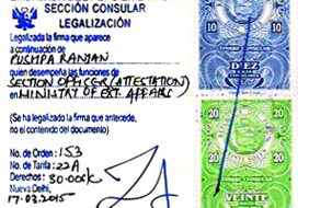 Peru Attestation for Certificate in Vidyavihar, Attestation for Vidyavihar issued certificate for Peru, Peru embassy attestation service in Vidyavihar, Peru Attestation service for Vidyavihar issued Certificate, Certificate Attestation for Peru in Vidyavihar, Peru Attestation agent in Vidyavihar, Peru Attestation Consultancy in Vidyavihar, Peru Attestation Consultant in Vidyavihar, Certificate Attestation from MEA in Vidyavihar for Peru, Peru Attestation service in Vidyavihar, Vidyavihar base certificate Attestation for Peru, Vidyavihar certificate Attestation for Peru, Vidyavihar certificate Attestation for Peru education, Vidyavihar issued certificate Attestation for Peru, Peru Attestation service for Ccertificate in Vidyavihar, Peru Attestation service for Vidyavihar issued Certificate, Certificate Attestation agent in Vidyavihar for Peru, Peru Attestation Consultancy in Vidyavihar, Peru Attestation Consultant in Vidyavihar, Certificate Attestation from ministry of external affairs for Peru in Vidyavihar, certificate attestation service for Peru in Vidyavihar, certificate Legalization service for Peru in Vidyavihar, certificate Legalization for Peru in Vidyavihar, Peru Legalization for Certificate in Vidyavihar, Peru Legalization for Vidyavihar issued certificate, Legalization of certificate for Peru dependent visa in Vidyavihar, Peru Legalization service for Certificate in Vidyavihar, Legalization service for Peru in Vidyavihar, Peru Legalization service for Vidyavihar issued Certificate, Peru legalization service for visa in Vidyavihar, Peru Legalization service in Vidyavihar, Peru Embassy Legalization agency in Vidyavihar, certificate Legalization agent in Vidyavihar for Peru, certificate Legalization Consultancy in Vidyavihar for Peru, Peru Embassy Legalization Consultant in Vidyavihar, certificate Legalization for Peru Family visa in Vidyavihar, Certificate Legalization from ministry of external affairs in Vidyavihar for Peru, certificate Legalization office