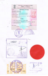 Certificate-Apostille-Services